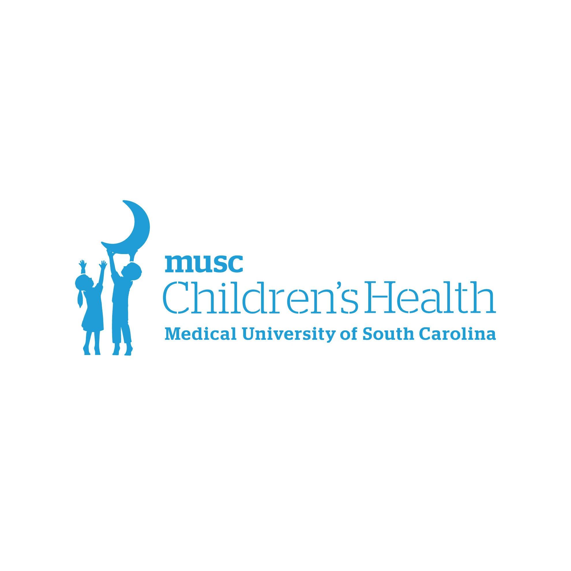 , , Pediatrician