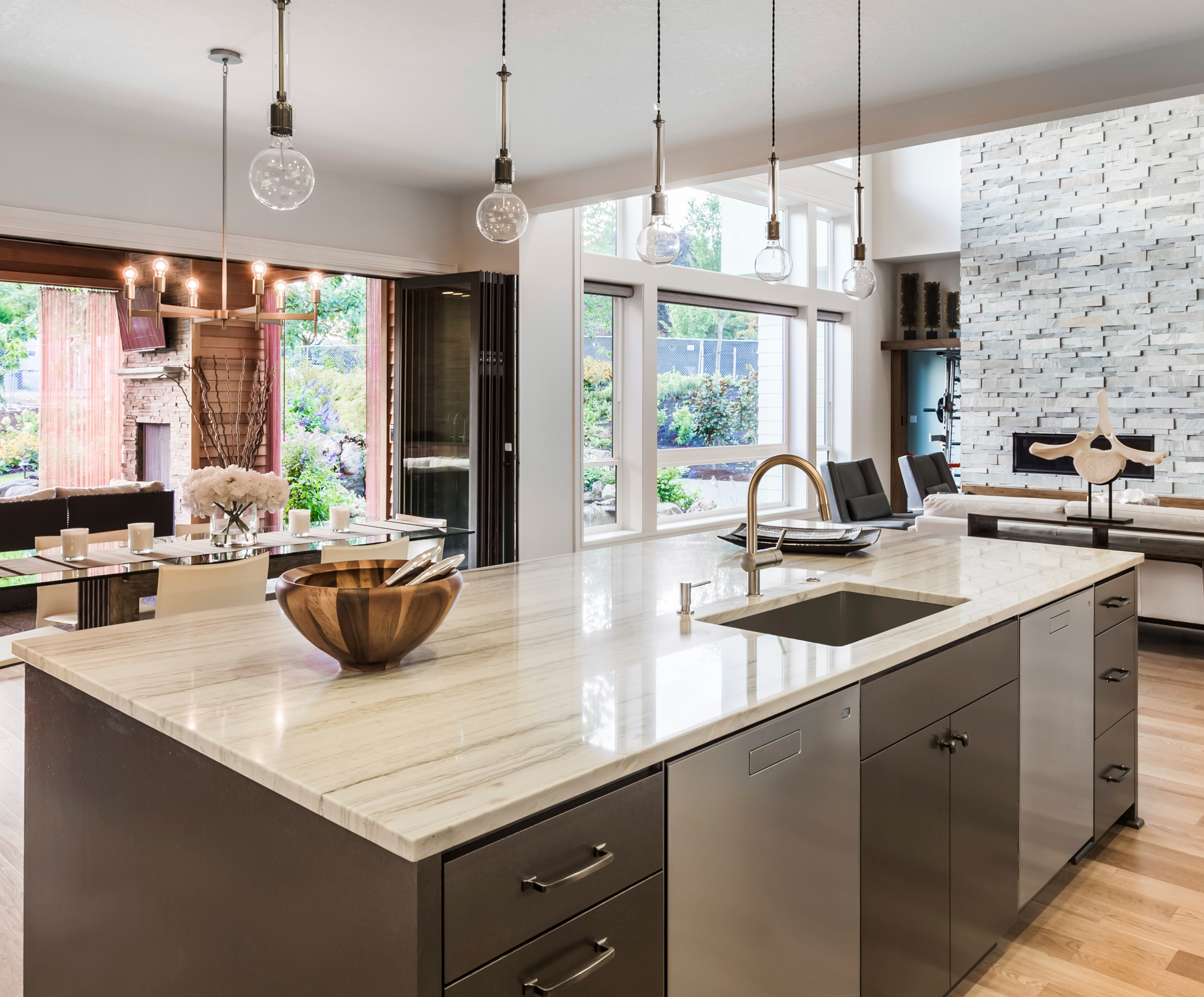 Famous Andco Kitchen And Bath Ideas - Home Design Ideas and ...