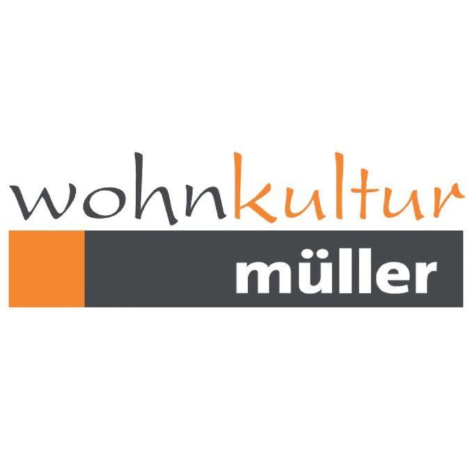 Wohnkultur Müller