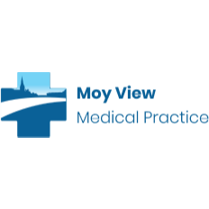 Moy View Family Practice