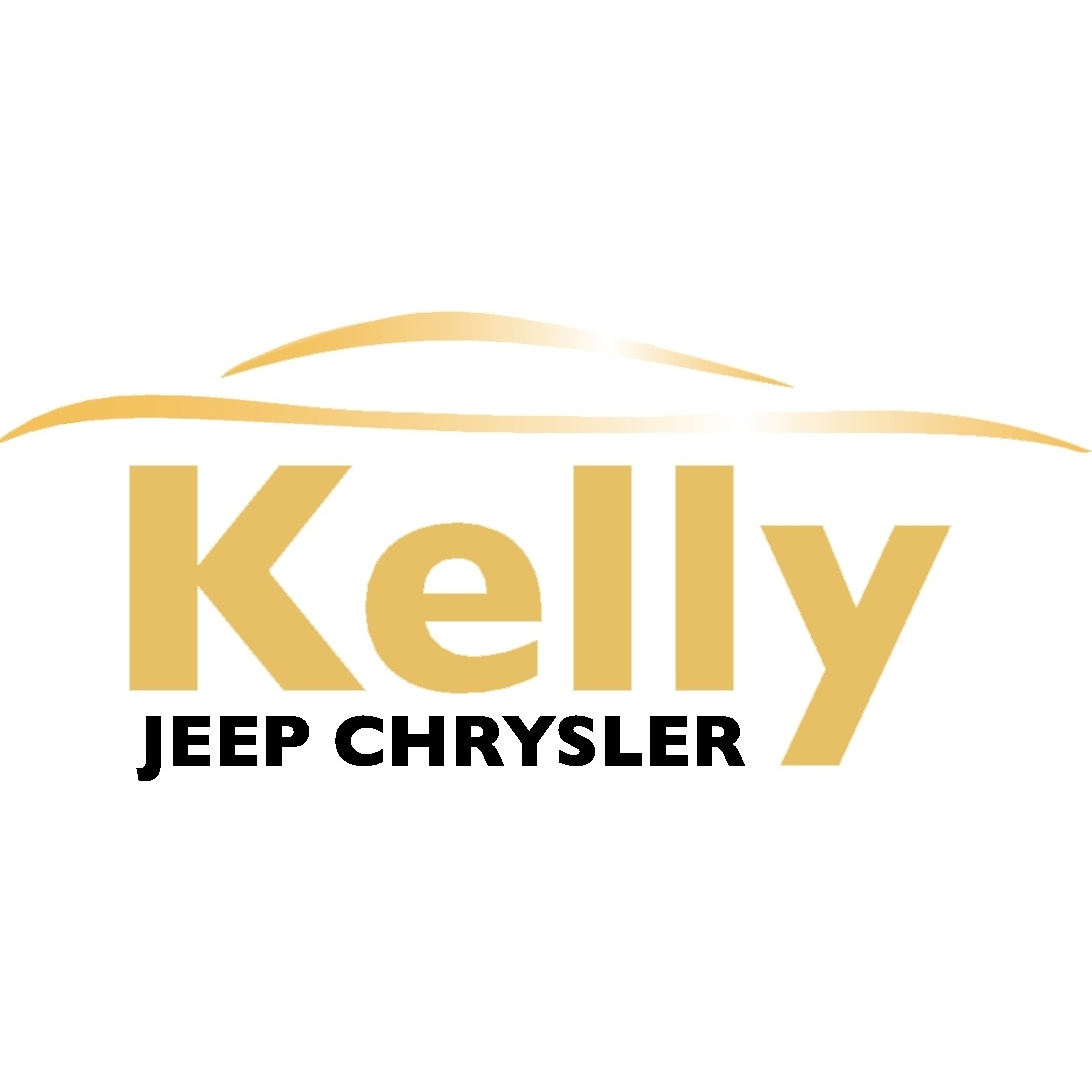 Kelly Jeep Chrysler Coupons Near Me In Lynnfield