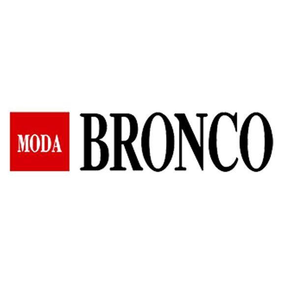 Moda Bronco Jumbo