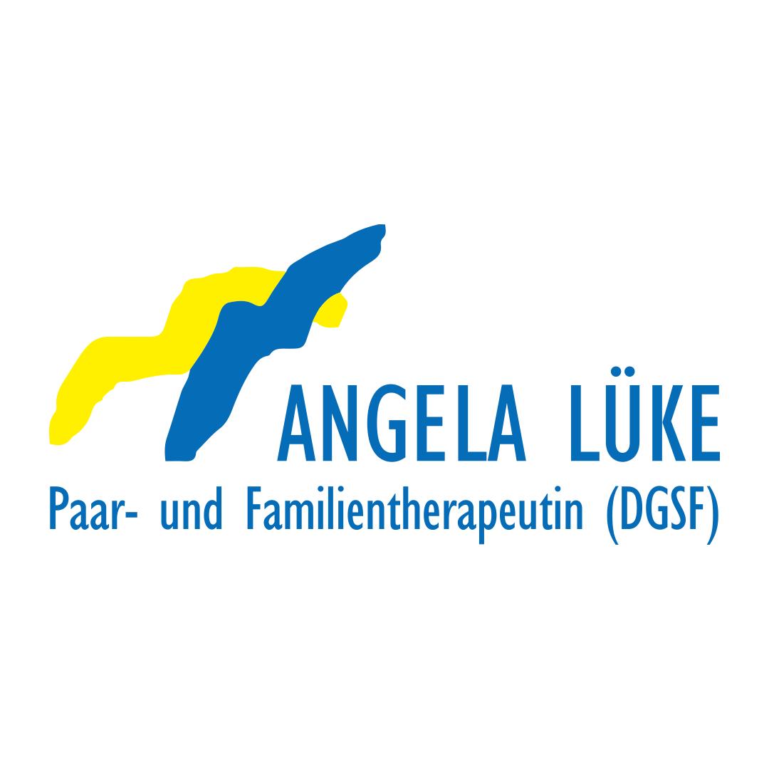 Bild zu Angela Lüke Paar- & Familientherapeutin Bonn-Oberkassel in Oberkassel Stadt Bonn