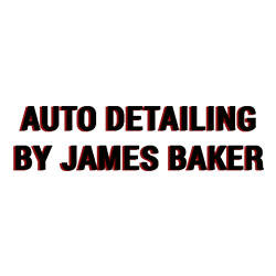 Auto Detailing By James Baker