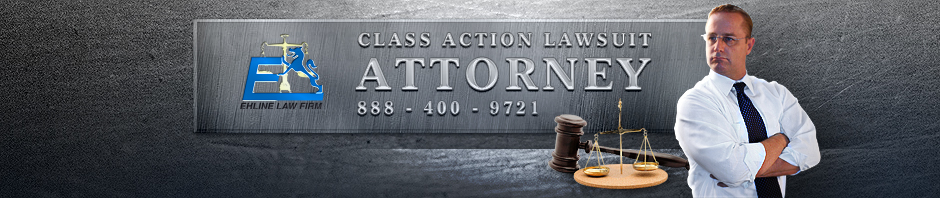 Ehline Law Firm PC - ad image