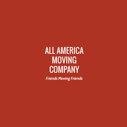 All America Moving Company