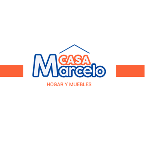 CASA MARCELO HOGAR/MUEBLES