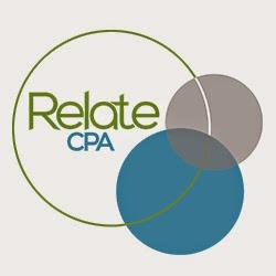 Relate CPA, Inc.