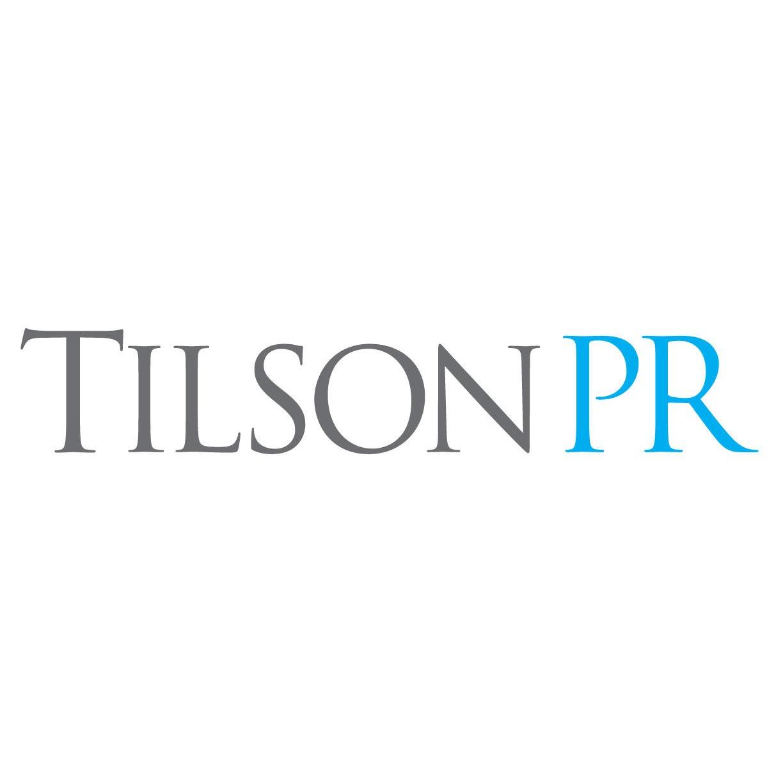 Tilson PR, Inc.