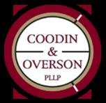 Coodin & Overson, PLLP - ad image
