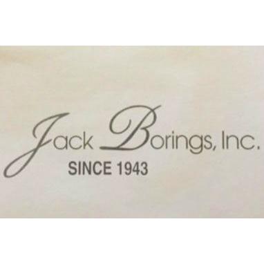 Jack Boring's, Inc