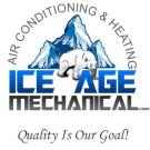 Ice Age Mechanical Corp.