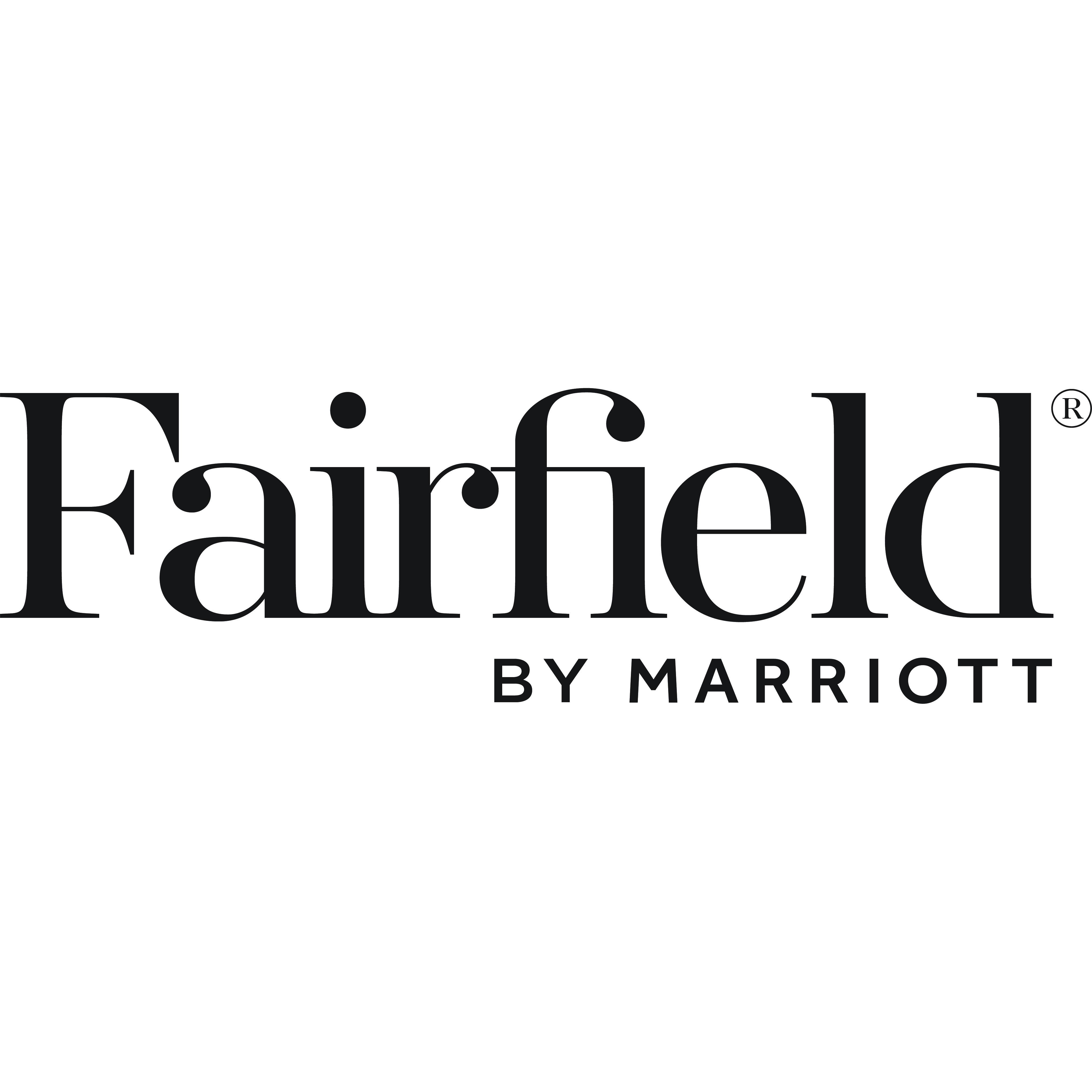 Fairfield Inn & Suites by Marriott Dallas Medical/Market Center
