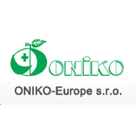ONIKO-Europe s.r.o.