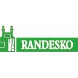Randesko AS
