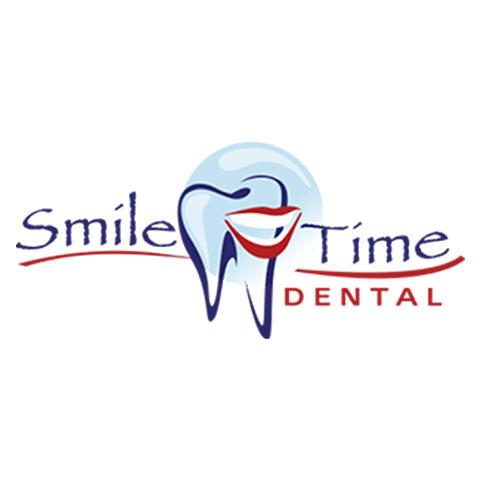 Smile Time Dental - Houston, TX 77043 - (281)245-0711 | ShowMeLocal.com