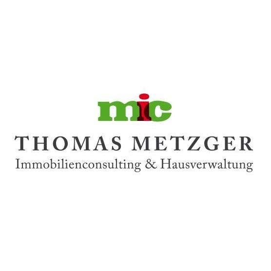 Bild zu Thomas Metzger Immobilienconsulting & Hausverwaltung in Oldenburg in Oldenburg