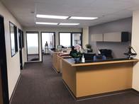 Image 3 | Law Office of Rod Bridgers, LLLC