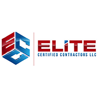 Elite Certified Contractors LLC