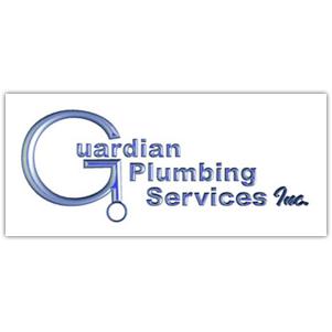 Guardian Plumbing Services, Inc. - Davidsonville, MD - Plumbers & Sewer Repair