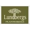 Lundbergs Planteskole AS