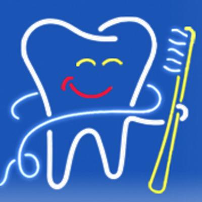 Dr. Stanley Brown Family Dentistry - Antigo, WI - Dentists & Dental Services