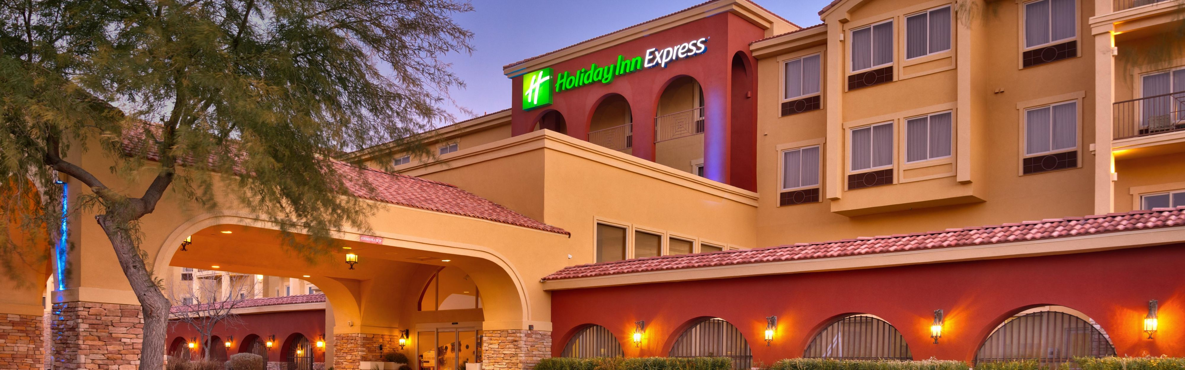 Mesquite nevada coupons