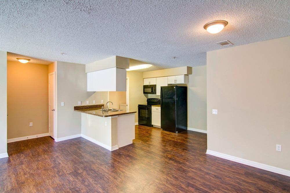 Valencia At Westchase Apartments Tampa Florida Fl