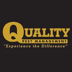 Quality Pest Management - Santa Maria, CA - Pest & Animal Control