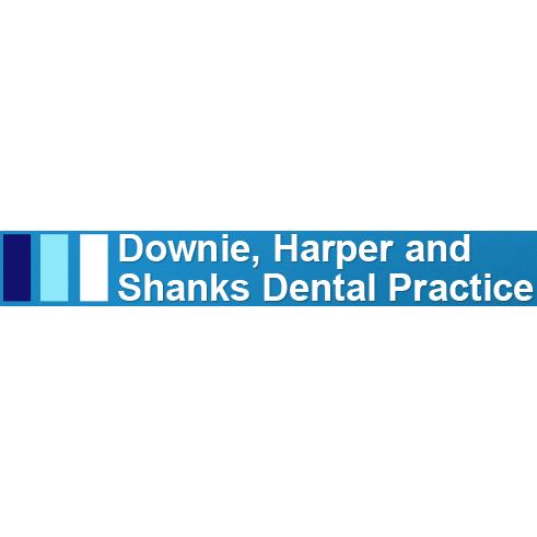 Downie, Harper & Shanks Dental Practice