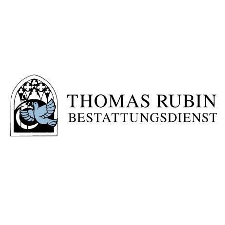 Thomas Rubin Bestattungsdienst