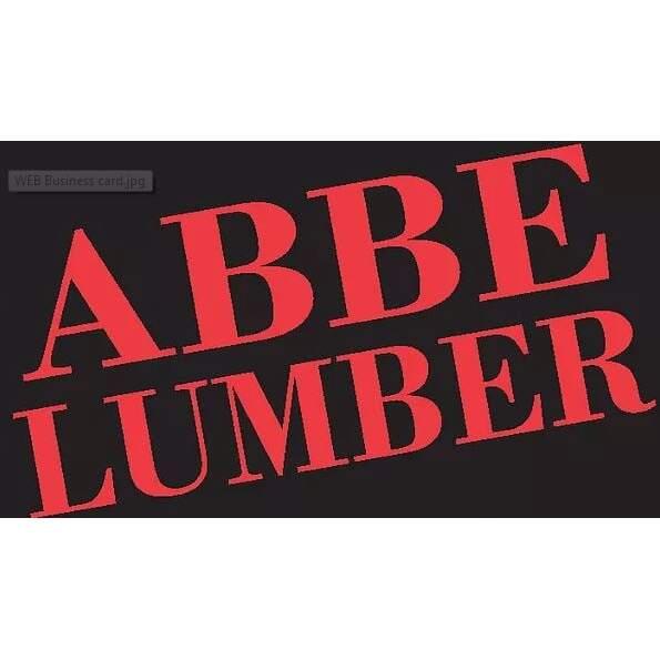 Abbe Lumber