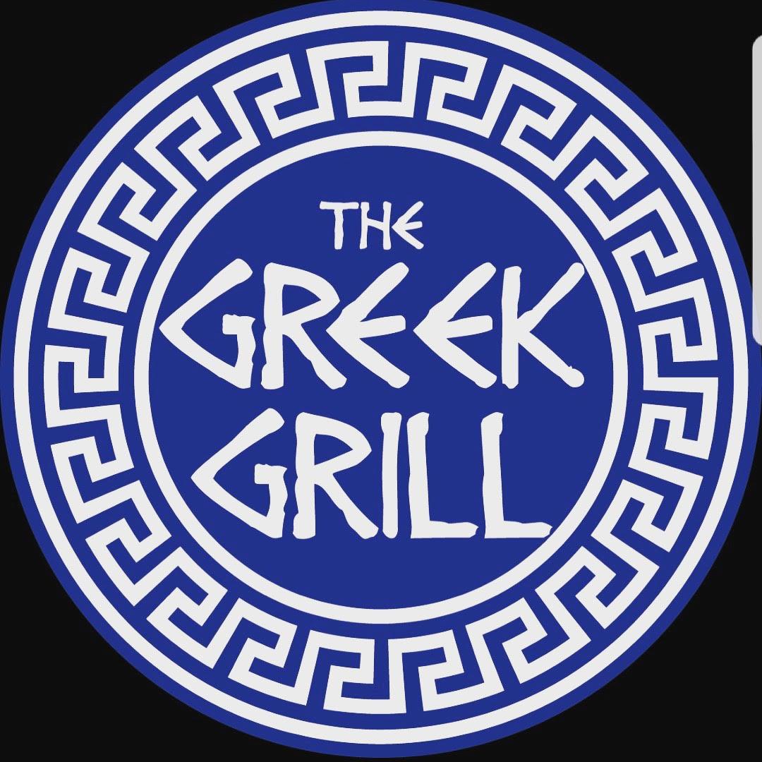 The Greek Grill - Huntington, NY 11743 - (631)421-3031 | ShowMeLocal.com