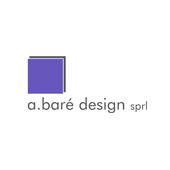 Alain Baré Design sprl