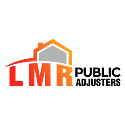LMR Public Adjusters - Cooper City, FL - Insurance Adjusters