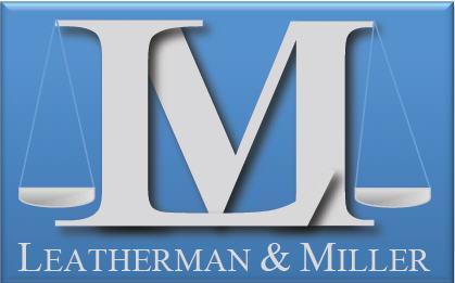 Leatherman coupon code
