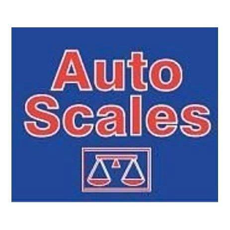 Auto Scales & Service Co.Ltd - Blackburn, Lancashire BB1 3AE - 01254 676938 | ShowMeLocal.com