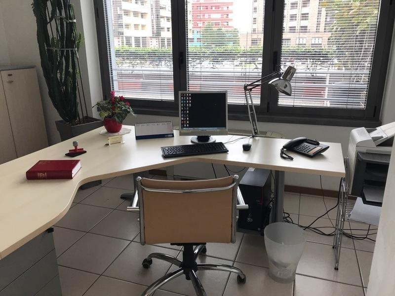Studio Legale Farinelli e Restelli