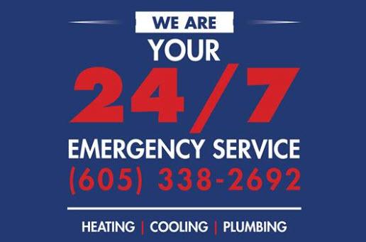 Waterbury Heating & Cooling, Inc.