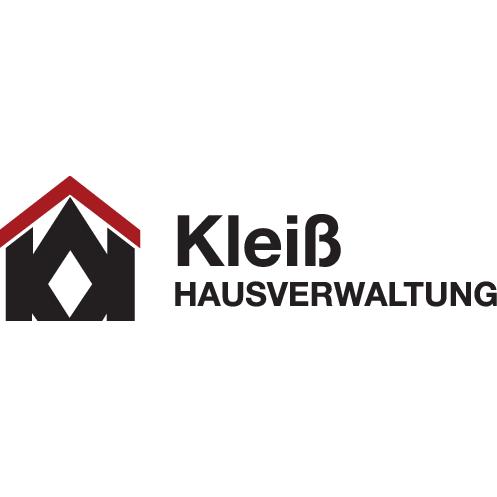 Bild zu Kleiß Hausverwaltung GmbH in Berlin