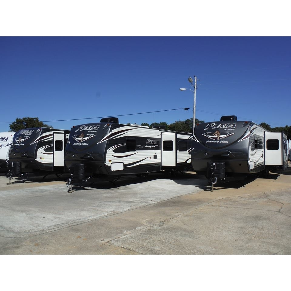 Rv Dealer Near Me >> K AND K CAMPING CENTER Coupons near me in Millbrook | 8coupons