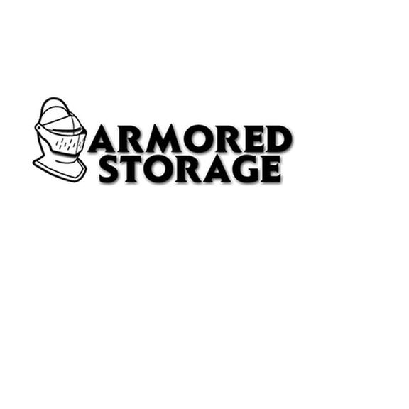 Armored Storage Coupons Near Me In Eugene 8coupons