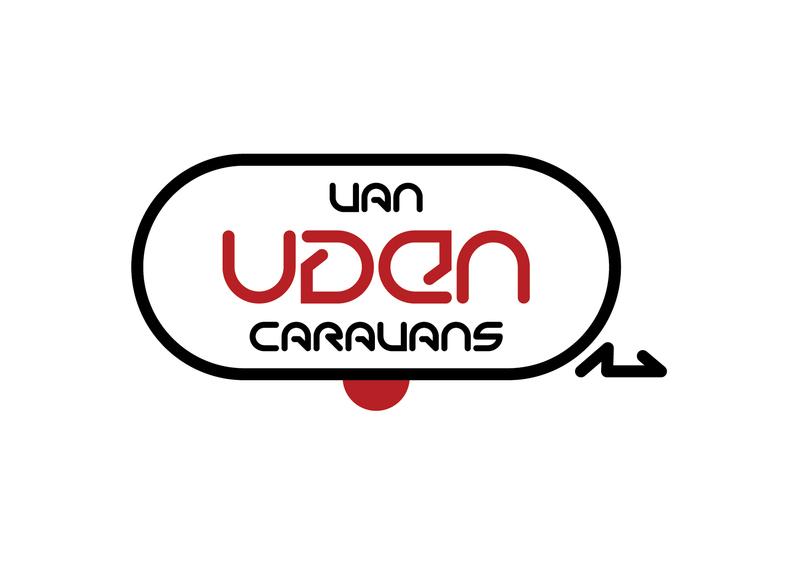 Van Uden Caravans