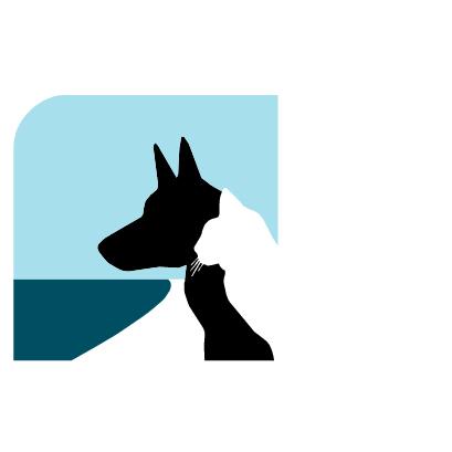 Meade County Veterinary
