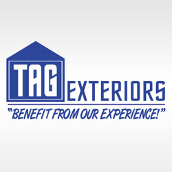 Tag Exteriors 3 Photos Roofers Indianapolis In Reviews