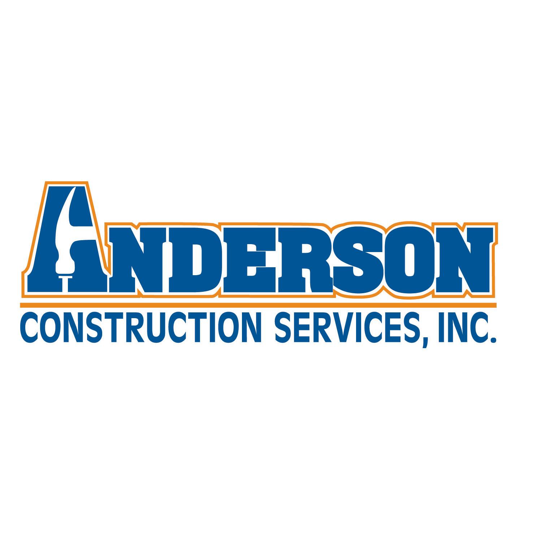 Anderson Construction Services
