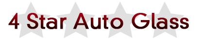 4 Star Auto Glass