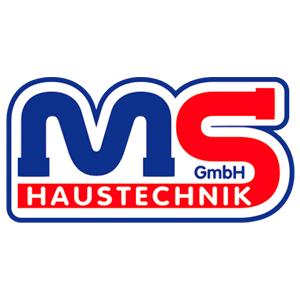 MS Installationen GmbH