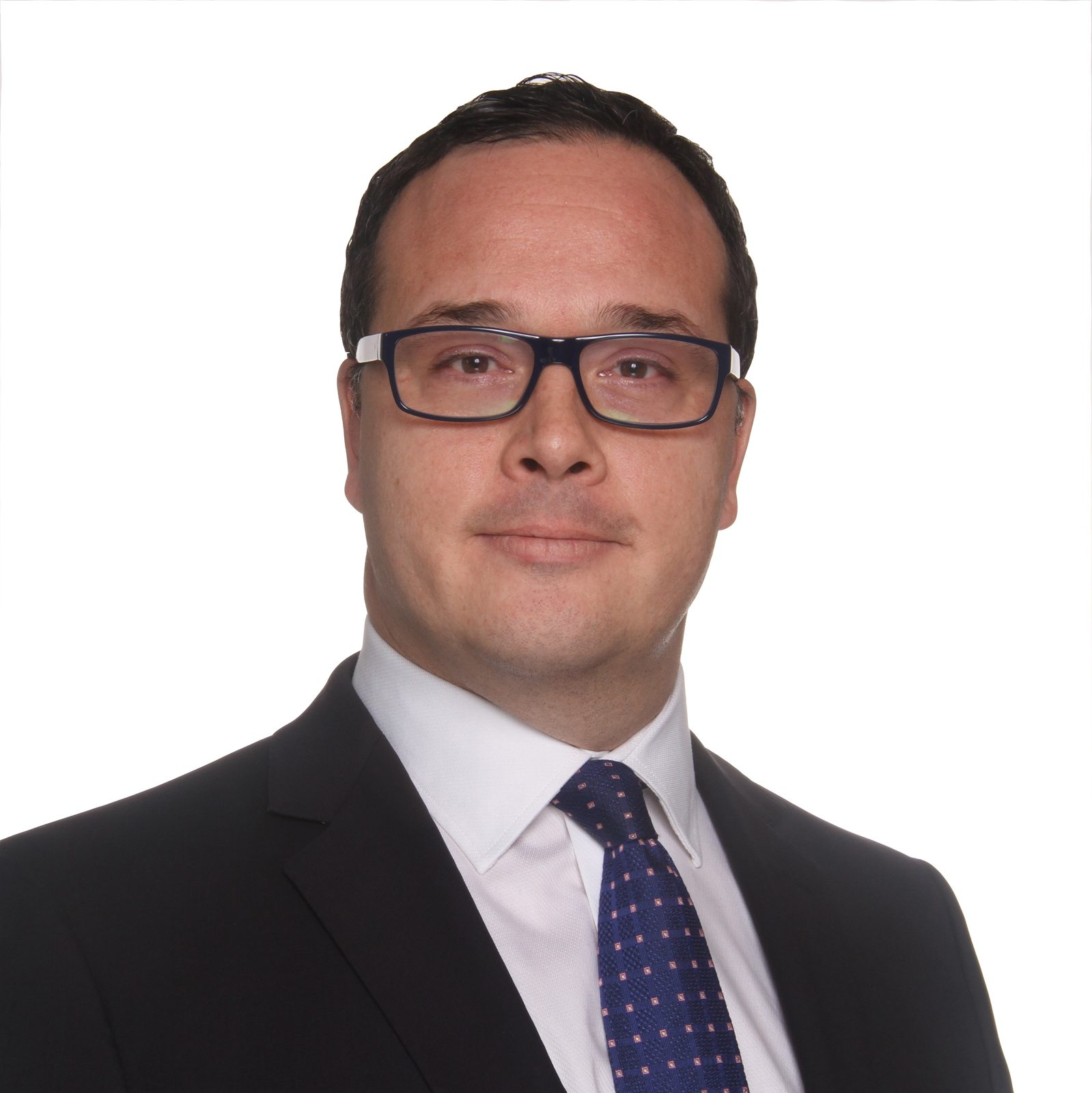 Nicholas Agius - TD Wealth Private Investment Advice - North York, ON M2N 6L7 - (416)512-6544 | ShowMeLocal.com
