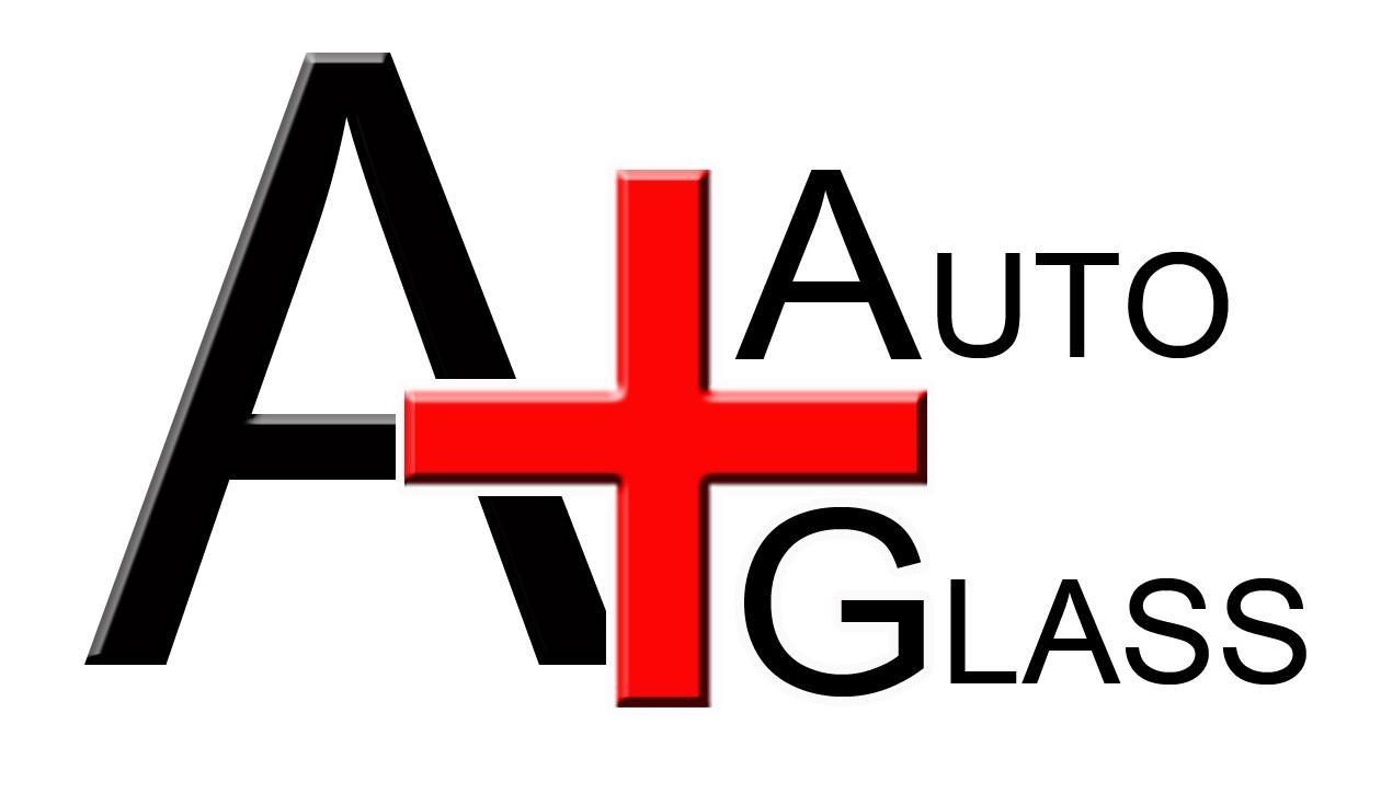 A+ Auto Glass